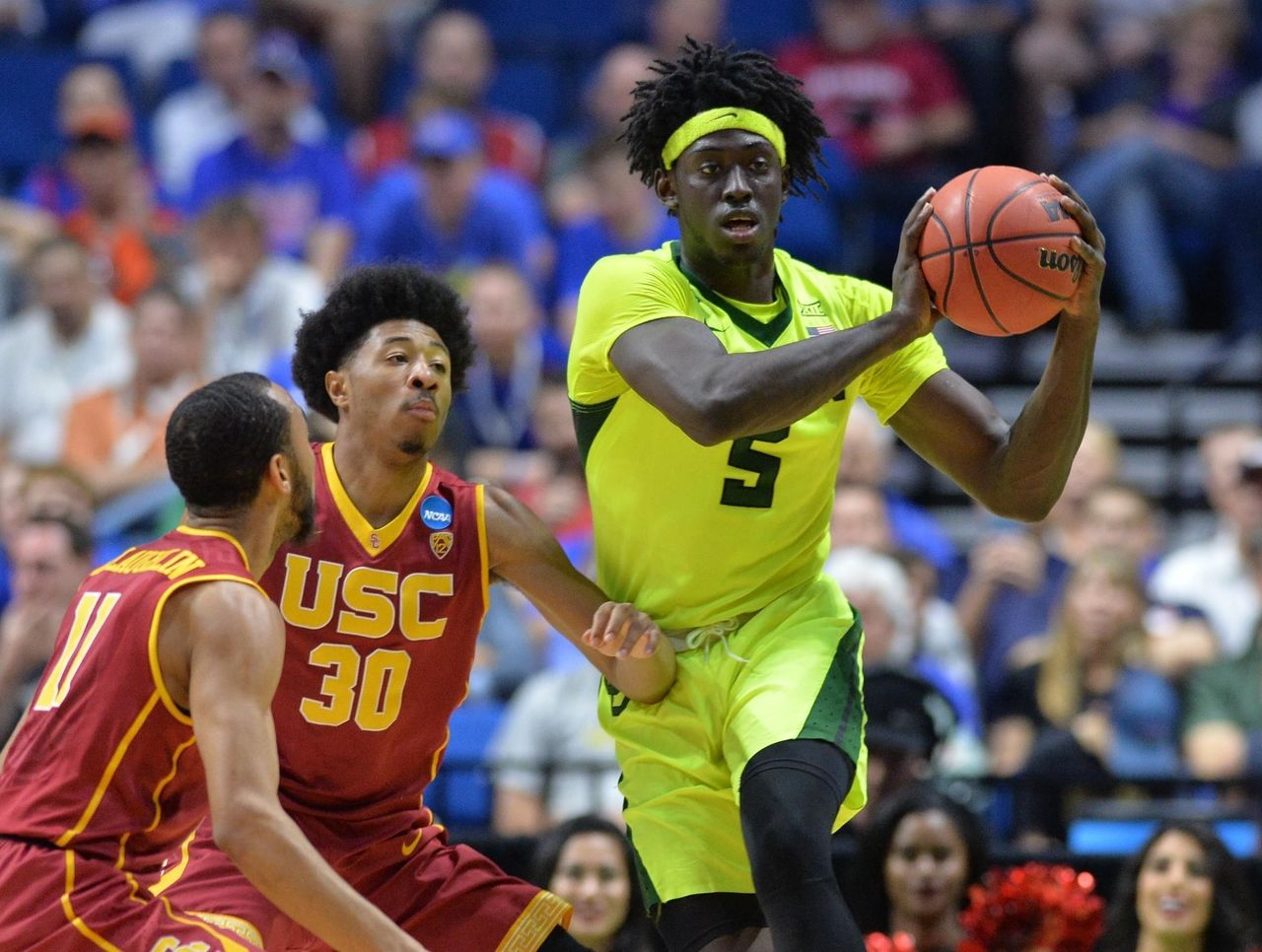 Cropped_2017-03-20t002250z_61315980_nocid_rtrmadp_3_ncaa-basketball-ncaa-tournament-second-round-baylor-vs-usc