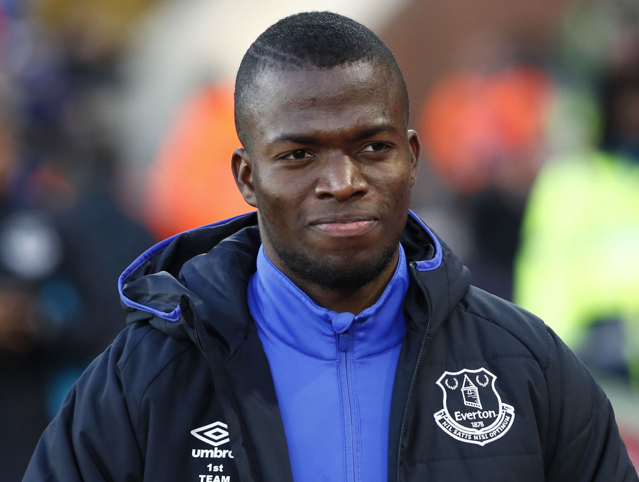 Report West Ham ready to sell Enner Valencia to Tigres