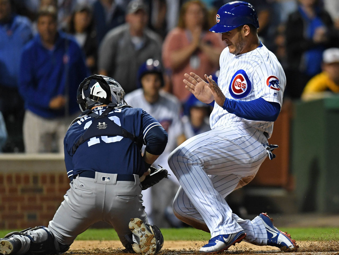 Cropped_2017-06-20t022020z_1607854196_nocid_rtrmadp_3_mlb-san-diego-padres-at-chicago-cubs