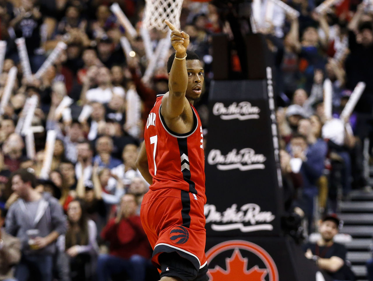 Cropped 2017 02 01t031649z 2021387190 nocid rtrmadp 3 nba new orleans pelicans at toronto raptors