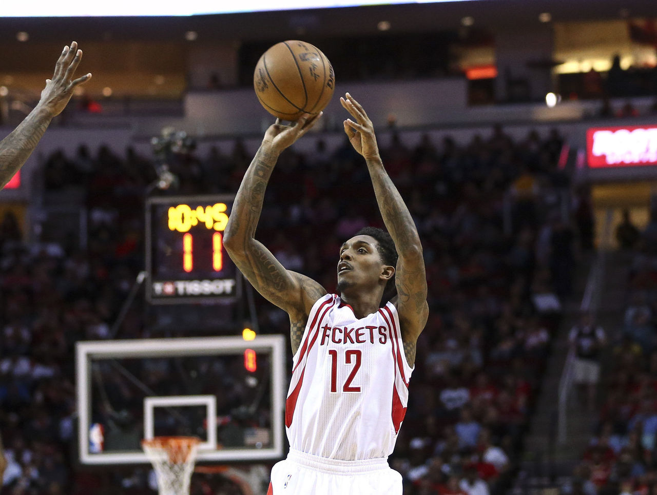 Cropped_2017-02-28t040257z_2016346365_nocid_rtrmadp_3_nba-indiana-pacers-at-houston-rockets