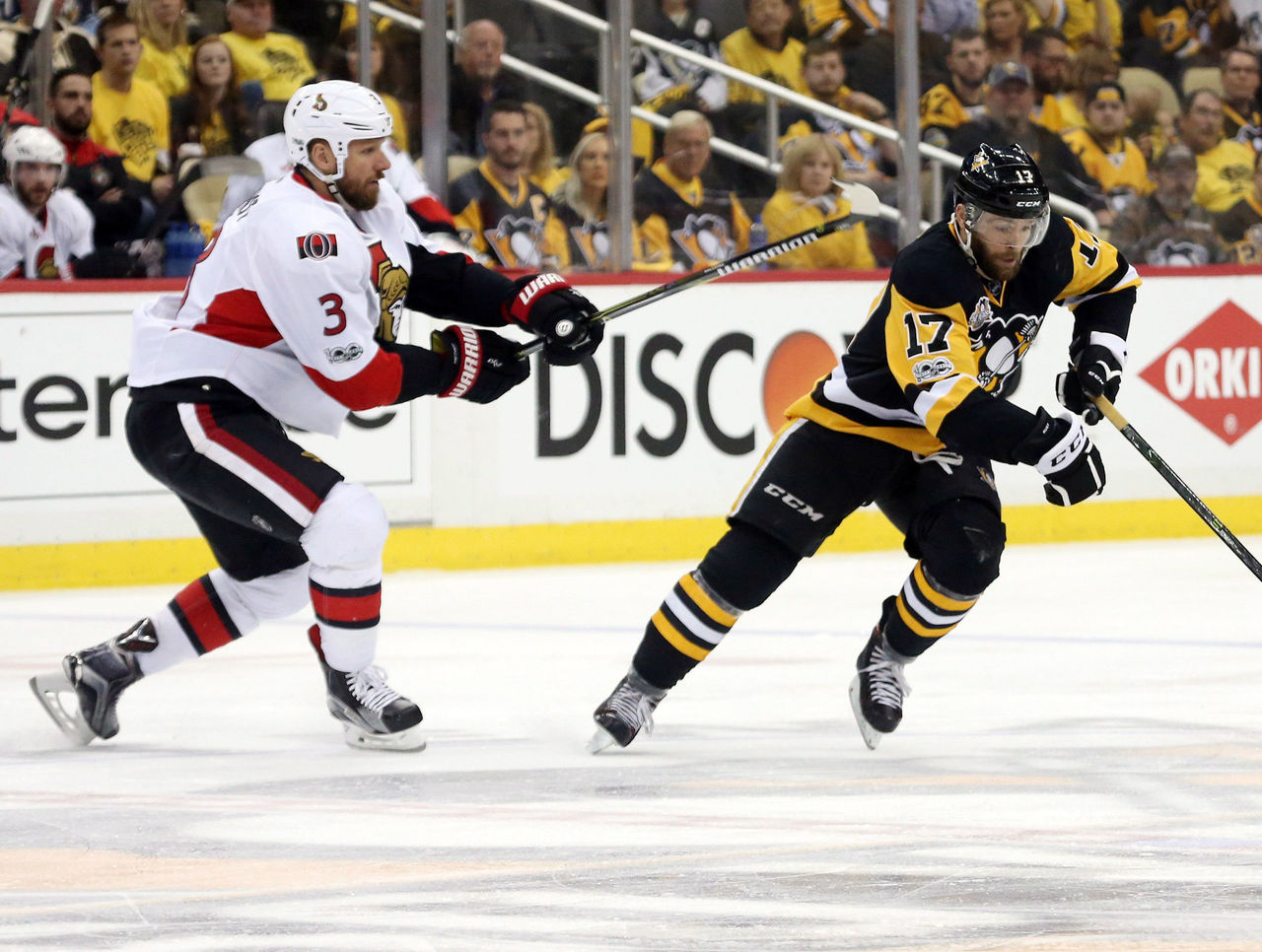 Cropped 2017 05 14t011347z 2112644179 nocid rtrmadp 3 nhl stanley cup playoffs ottawa senators at pittsburgh penguins