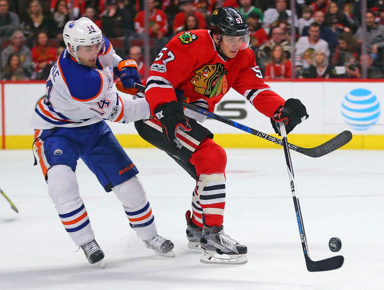 Cropped 2017 02 19t020047z 1080440093 nocid rtrmadp 3 nhl edmonton oilers at chicago blackhawks