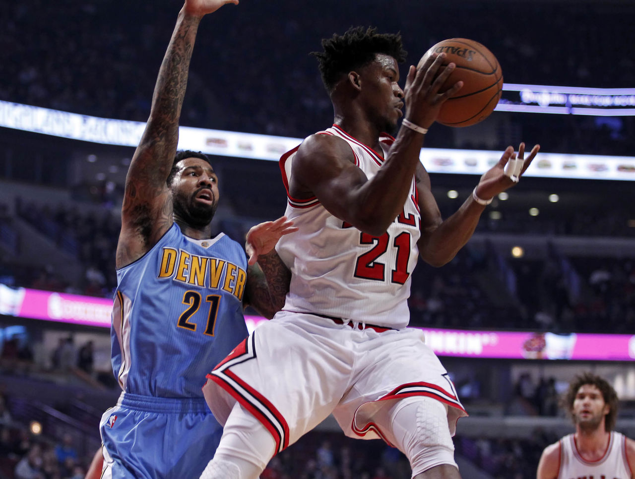 Cropped 2017 03 01t013201z 1245254588 nocid rtrmadp 3 nba denver nuggets at chicago bulls