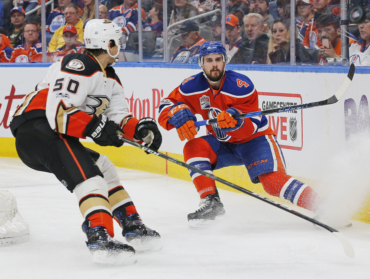 Cropped 2017 04 02t035907z 157869633 nocid rtrmadp 3 nhl anaheim ducks at edmonton oilers