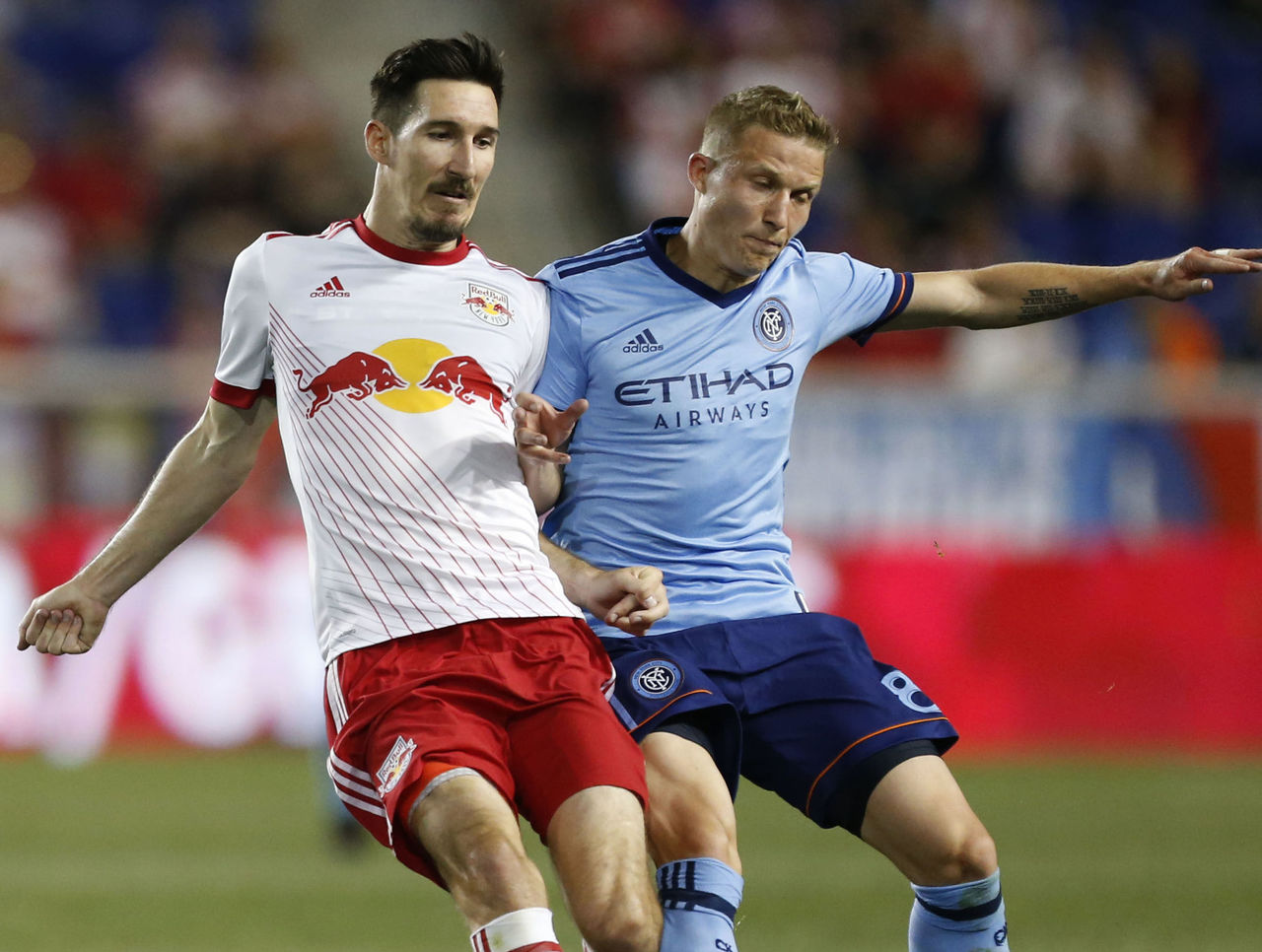 Cropped_2017-06-15t030116z_1281172343_nocid_rtrmadp_3_mls-u-s-open-cup-new-york-city-fc-at-new-york-red-bulls
