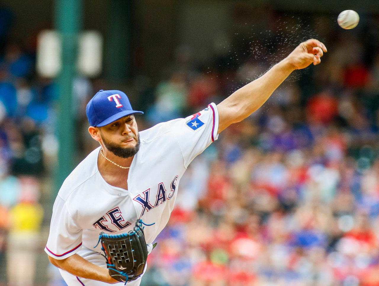 Cropped 2017 06 22t191510z 531685672 nocid rtrmadp 3 mlb toronto blue jays at texas rangers