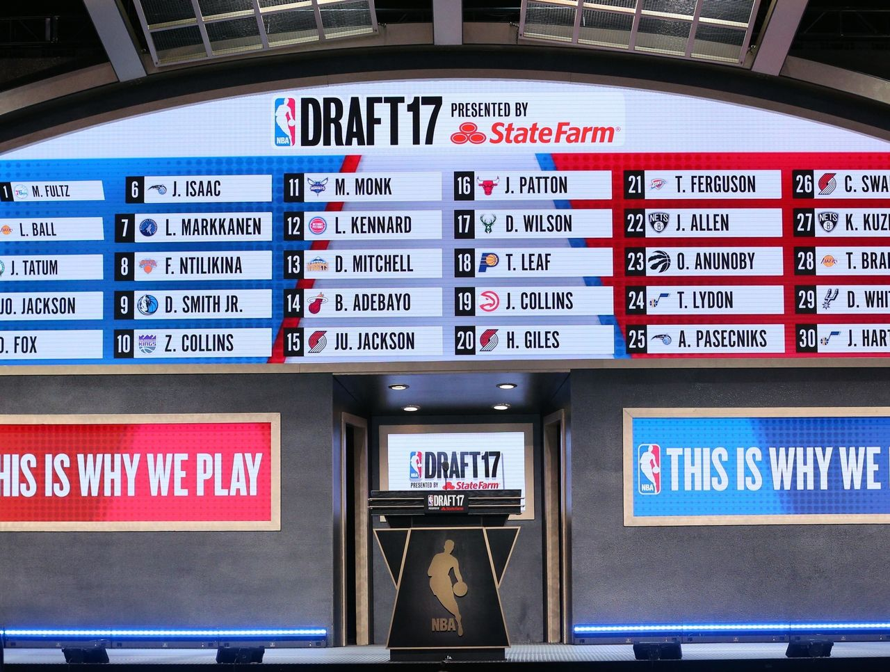 Cropped 2017 06 23t025257z 1747112122 nocid rtrmadp 3 nba draft