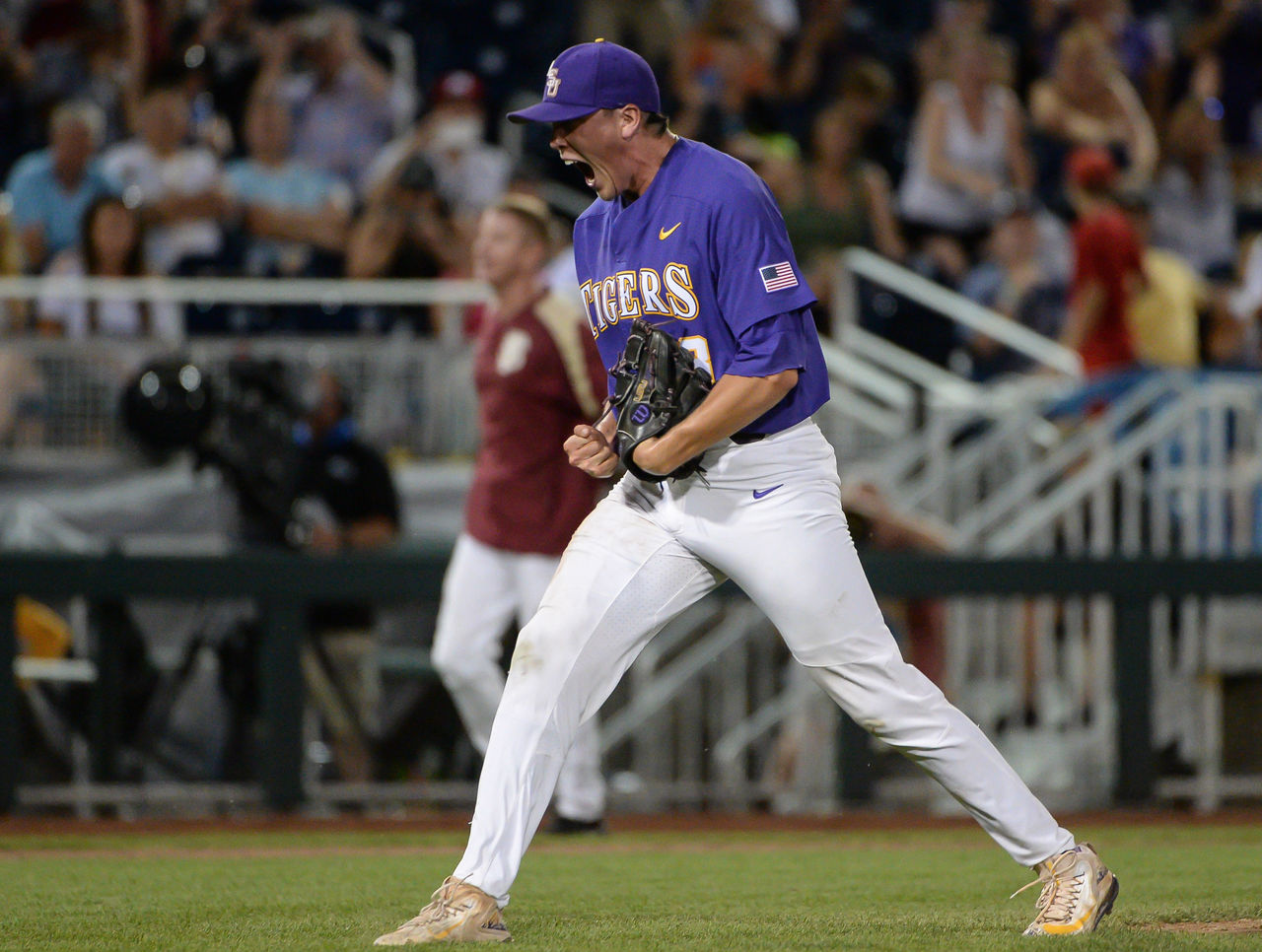 Cropped 2017 06 22t030457z 820379173 nocid rtrmadp 3 ncaa baseball college world series florida state vs lsu