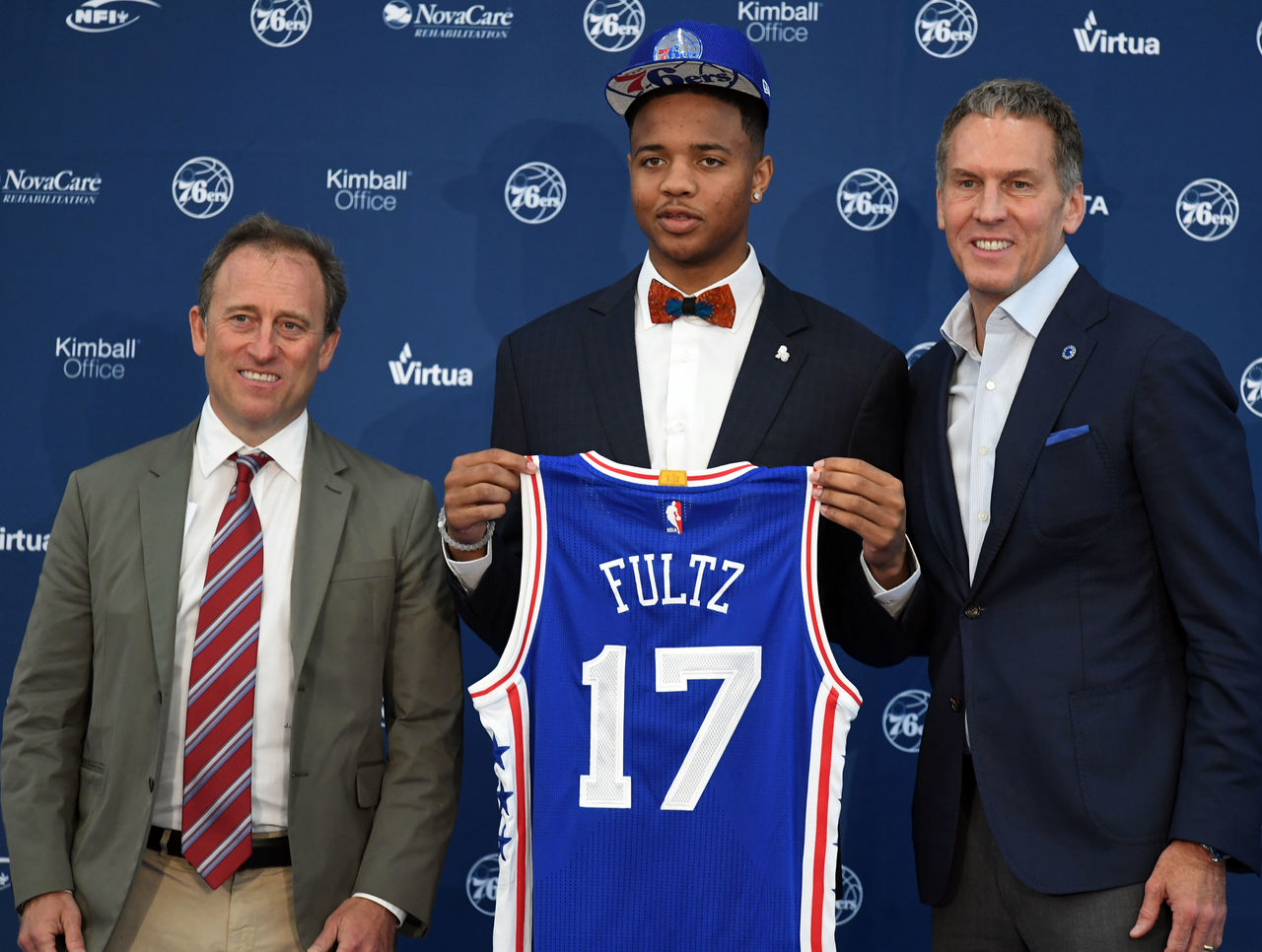 Cropped_2017-06-23t202614z_1548643940_nocid_rtrmadp_3_nba-philadelphia-76ers-press-conference