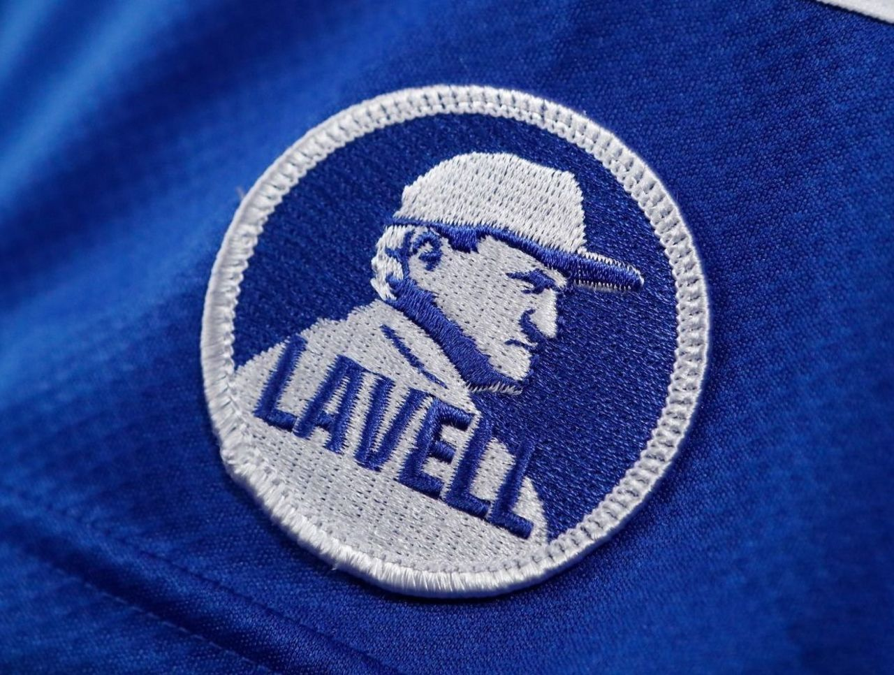 Cropped_lavell_edwards_patch