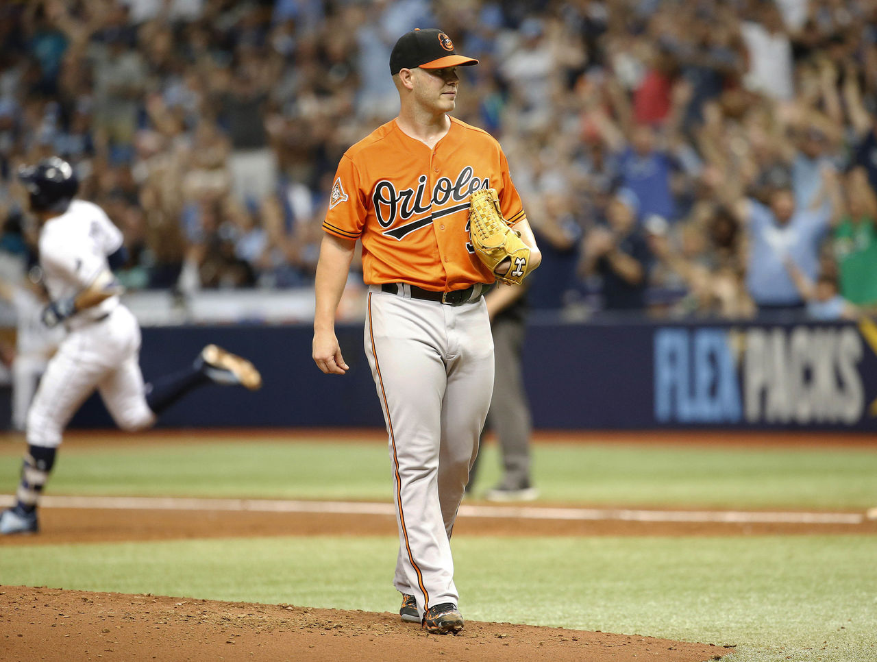 Cropped 2017 06 24t214848z 2033829913 nocid rtrmadp 3 mlb baltimore orioles at tampa bay rays