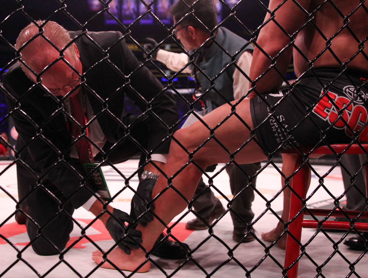 Cropped 2017 06 25t035953z 172354808 nocid rtrmadp 3 mma bellator nyc chandler vs primus