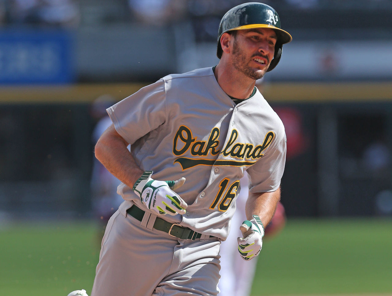 Cropped 2017 06 25t220124z 1244541046 nocid rtrmadp 3 mlb oakland athletics at chicago white sox