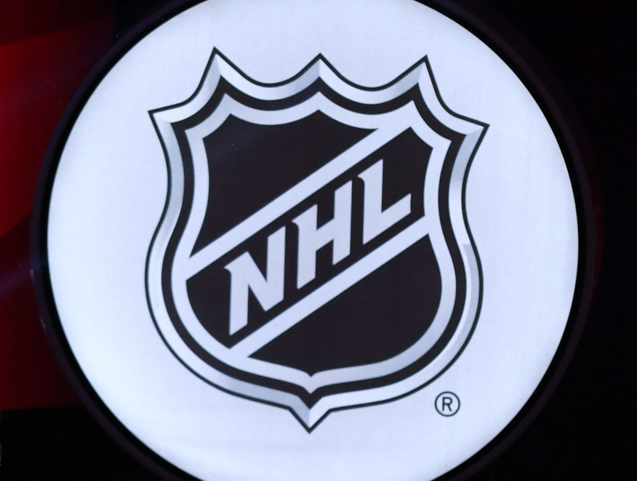 Cropped 2017 06 22t024314z 1786300885 nocid rtrmadp 3 nhl nhl awards and expansion draft