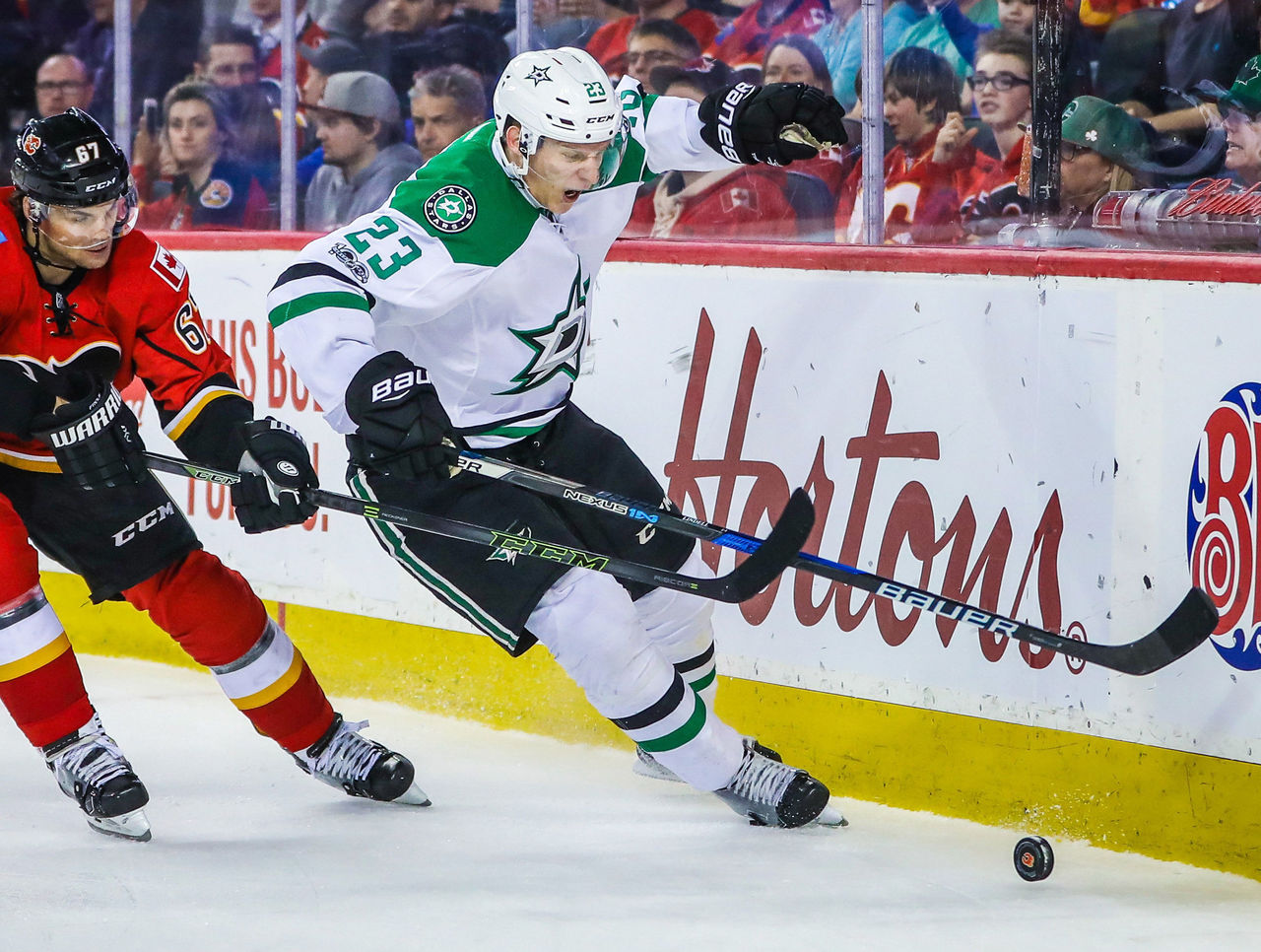 Cropped 2017 03 18t035800z 598749793 nocid rtrmadp 3 nhl dallas stars at calgary flames