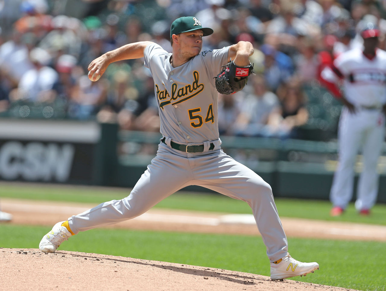 Cropped 2017 06 25t184755z 712303183 nocid rtrmadp 3 mlb oakland athletics at chicago white sox