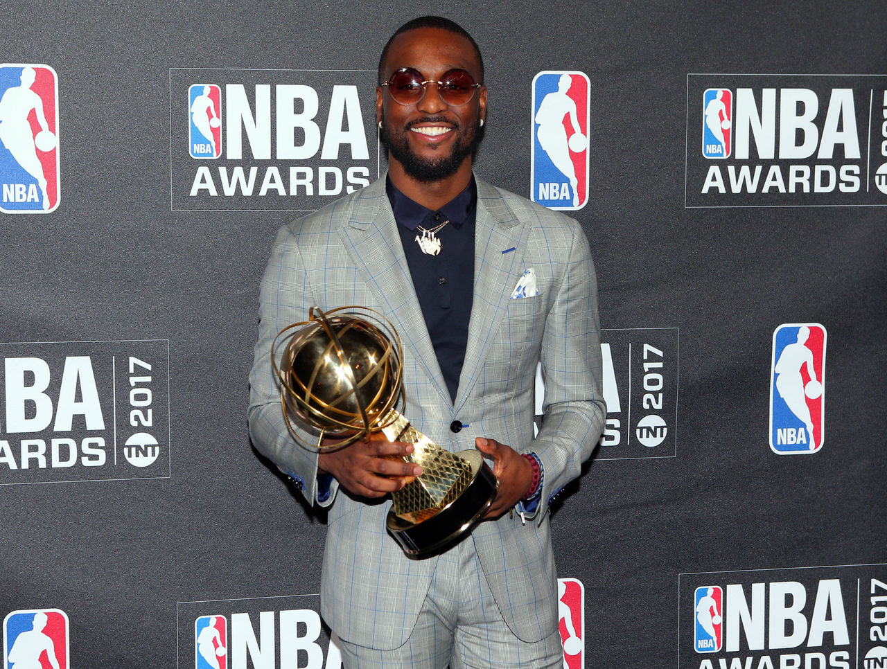 Cropped 2017 06 27t030233z 1787235318 nocid rtrmadp 3 nba awards show