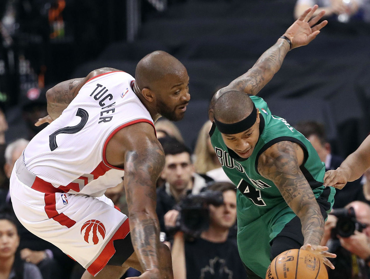Cropped 2017 02 25t030648z 2132685026 nocid rtrmadp 3 nba boston celtics at toronto raptors