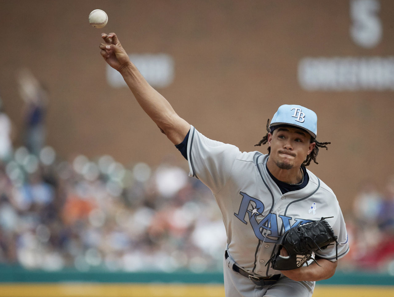 Cropped 2017 06 17t204043z 752154162 nocid rtrmadp 3 mlb tampa bay rays at detroit tigers