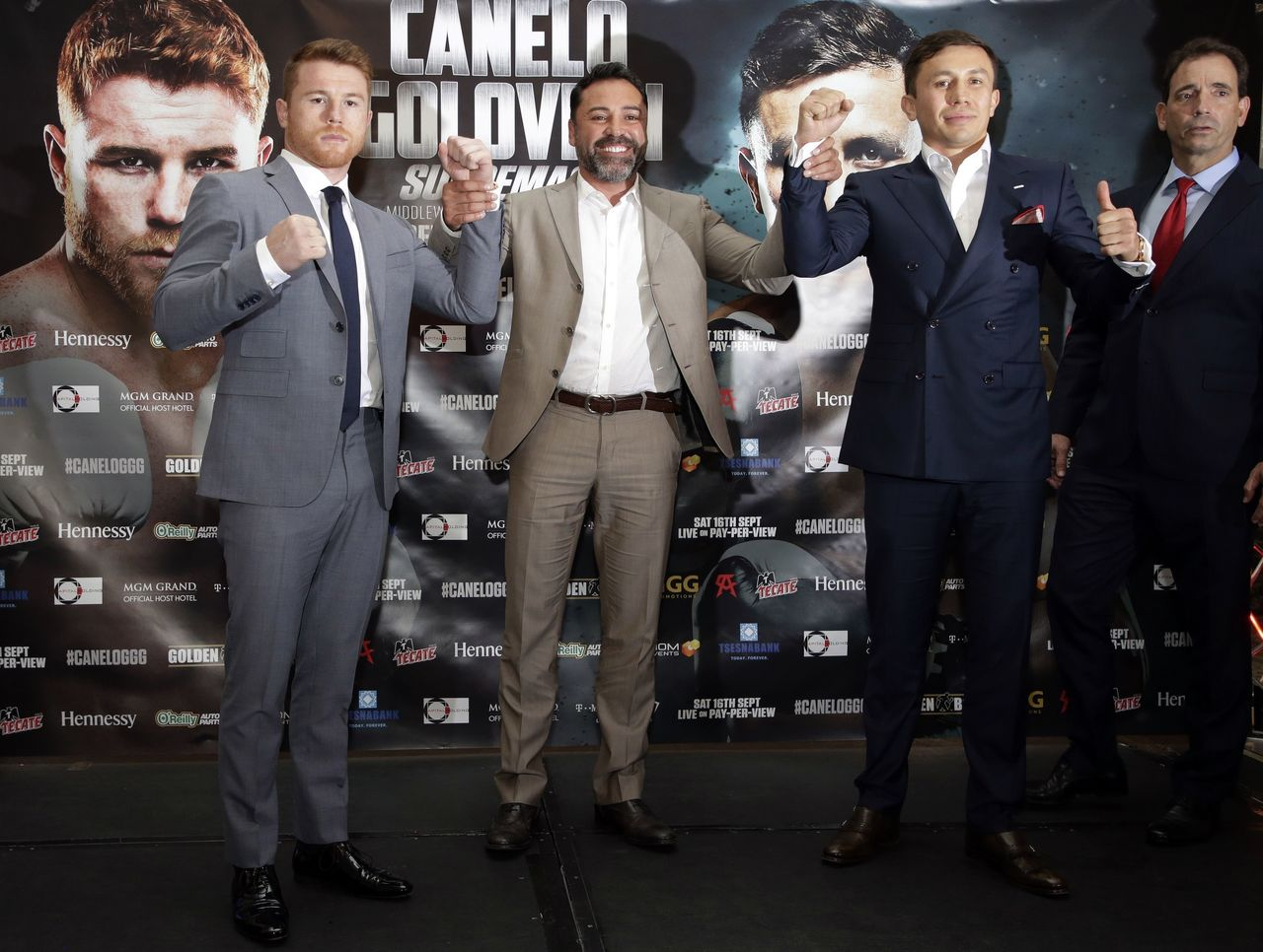 Cropped 2017 06 19t133317z 140880797 mt1aci14806185 rtrmadp 3 boxing middleweightgolovkin alvarez