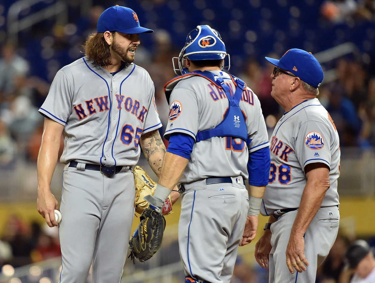 Cropped_2017-06-27t235725z_1367450459_nocid_rtrmadp_3_mlb-new-york-mets-at-miami-marlins