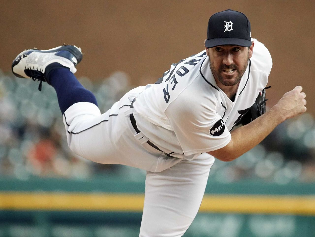Cropped_2017-06-15t235542z_39582660_nocid_rtrmadp_3_mlb-tampa-bay-rays-at-detroit-tigers