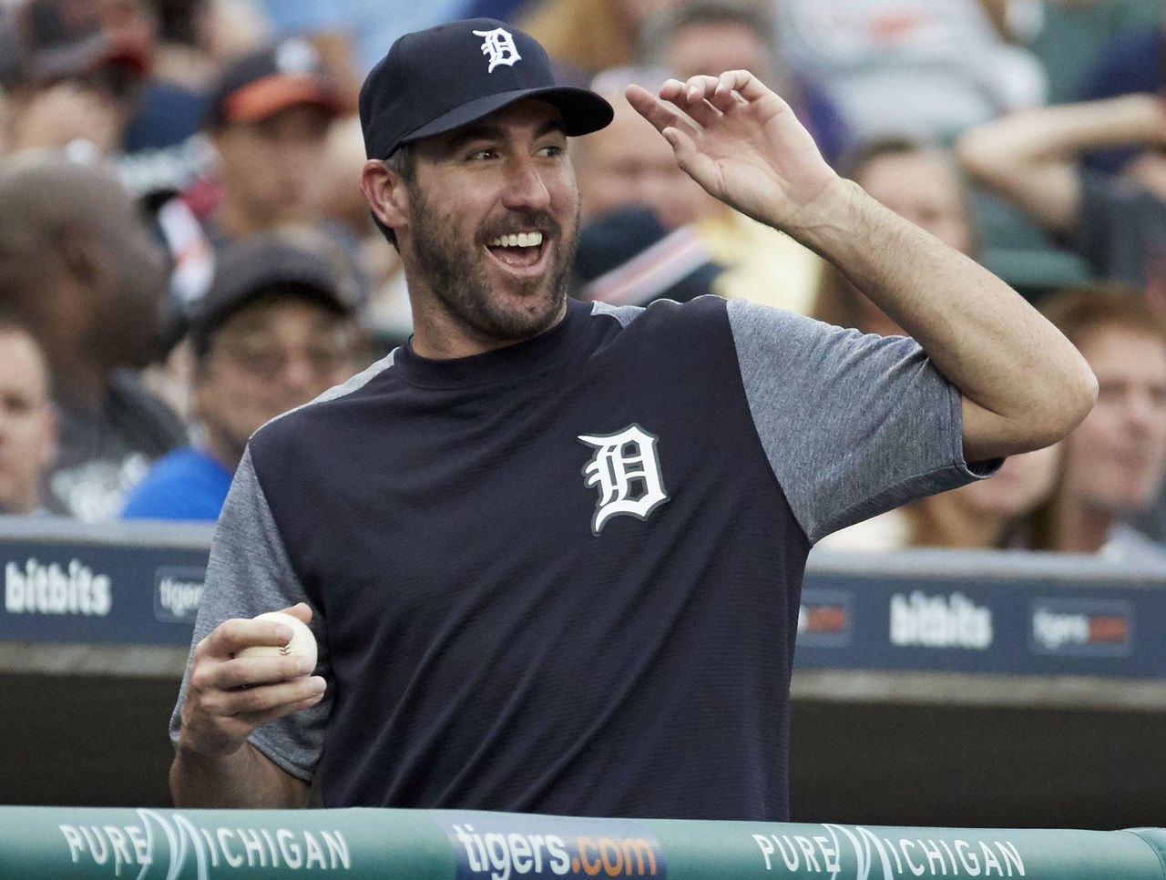 Cropped_2017-06-17t025836z_169933069_nocid_rtrmadp_3_mlb-tampa-bay-rays-at-detroit-tigers