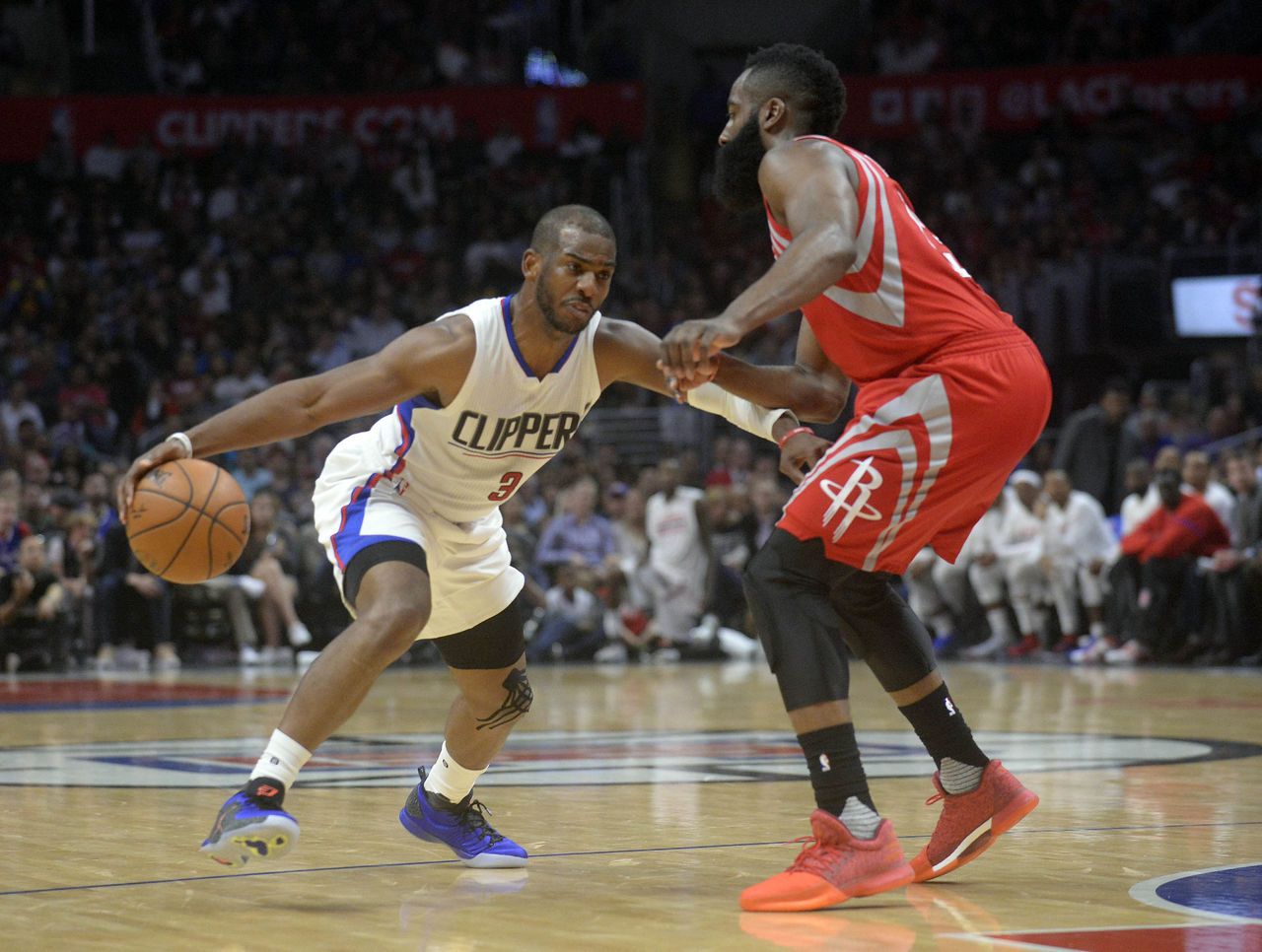 Cropped 2017 04 11t053924z 622534032 nocid rtrmadp 3 nba houston rockets at los angeles clippers