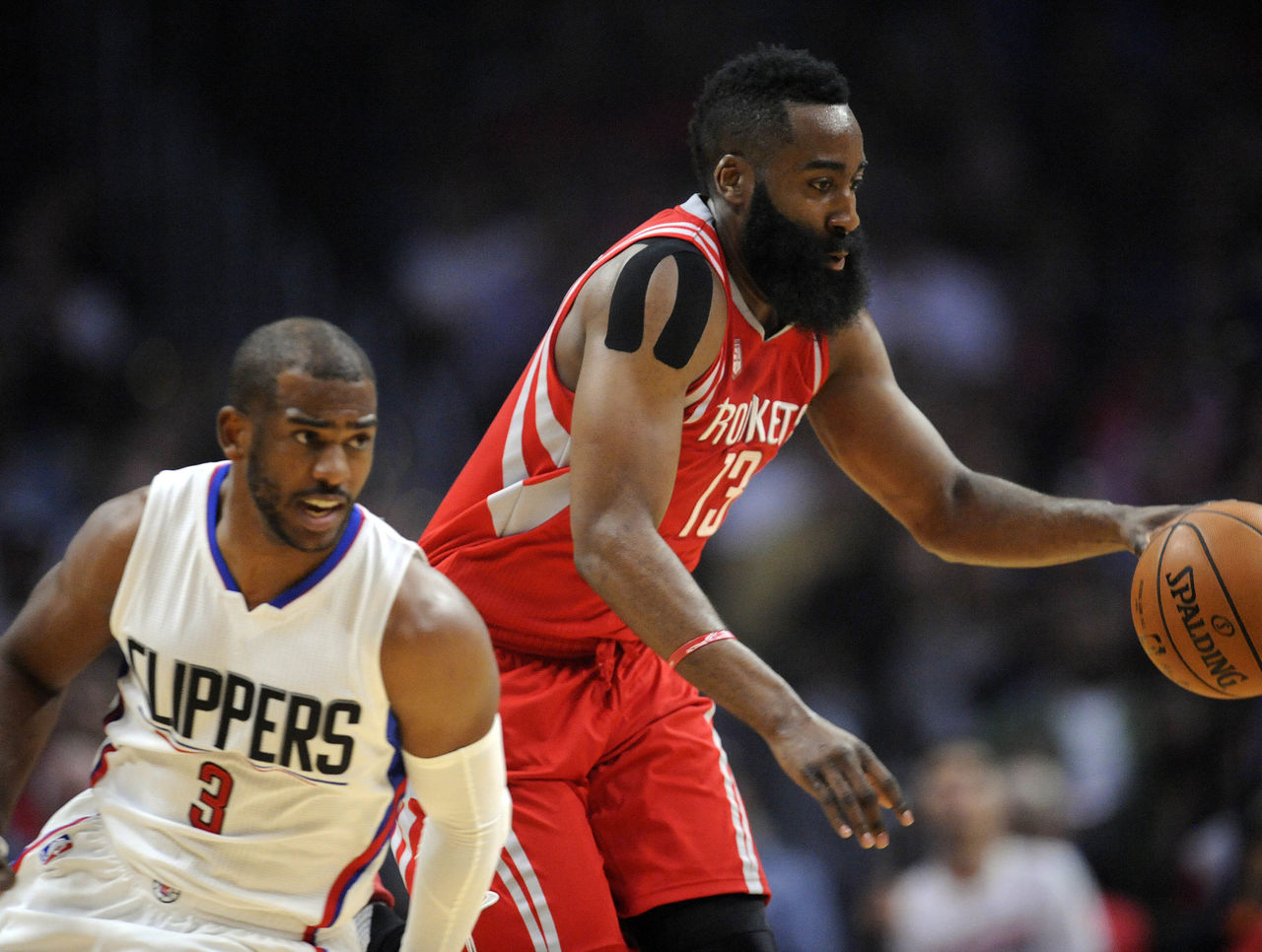 Cropped 2017 04 11t031401z 2059330463 nocid rtrmadp 3 nba houston rockets at los angeles clippers