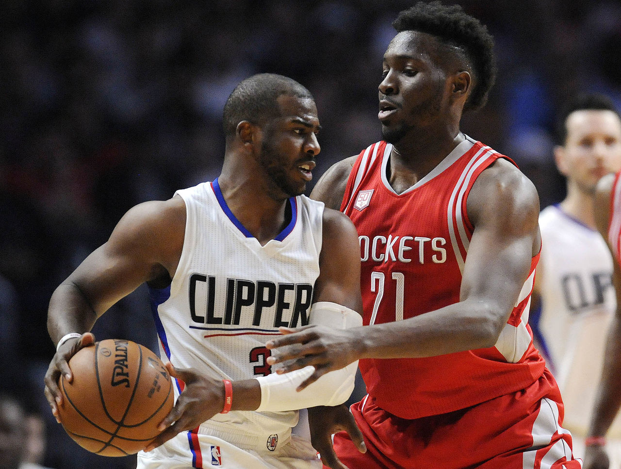 Cropped 2017 04 11t041339z 276093451 nocid rtrmadp 3 nba houston rockets at los angeles clippers