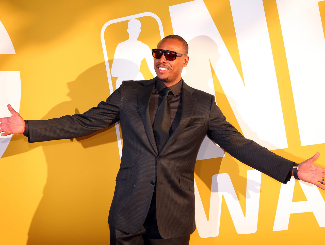 Cropped 2017 06 27t015857z 1886725813 nocid rtrmadp 3 nba awards show