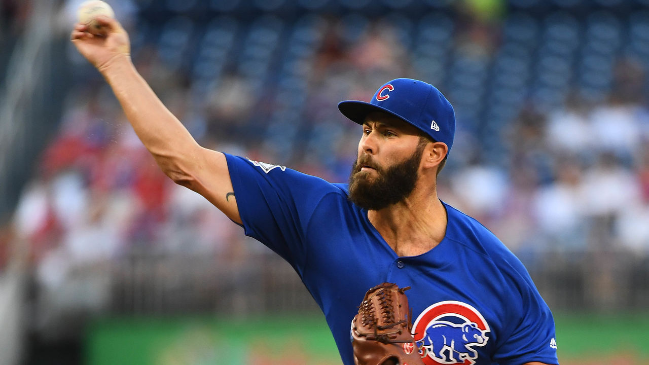 Cropped 2017 06 28t005914z 482017526 nocid rtrmadp 3 mlb chicago cubs at washington nationals