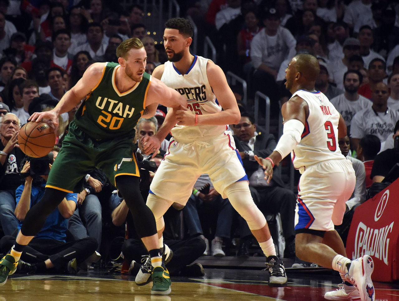 Cropped 2017 04 26t031451z 2134733890 nocid rtrmadp 3 nba playoffs utah jazz at los angeles clippers