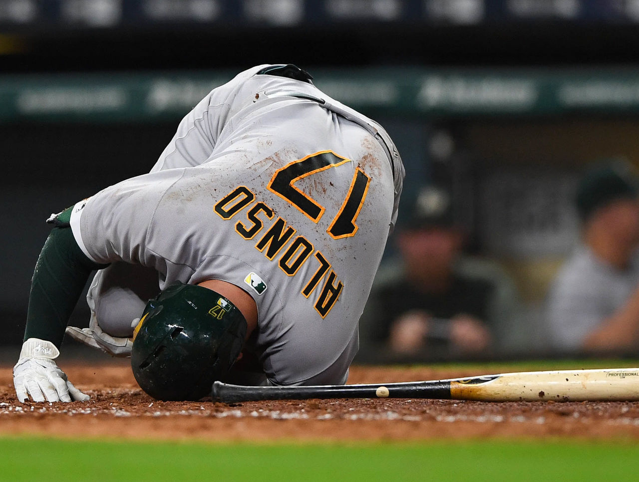 Cropped 2017 06 29t034749z 1369105048 nocid rtrmadp 3 mlb oakland athletics at houston astros