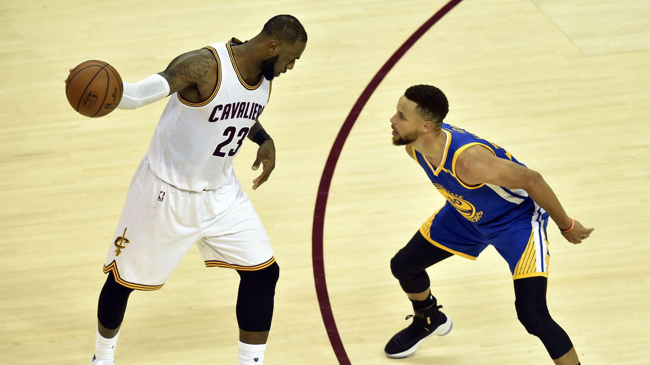 Cropped 2017 06 08t034604z 1105764335 nocid rtrmadp 3 nba finals golden state warriors at cleveland cavaliers