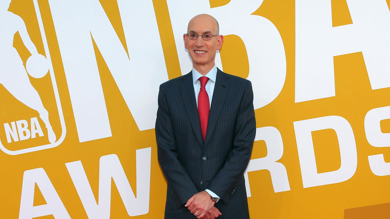 Cropped 2017 06 27t015935z 399125098 nocid rtrmadp 3 nba awards show