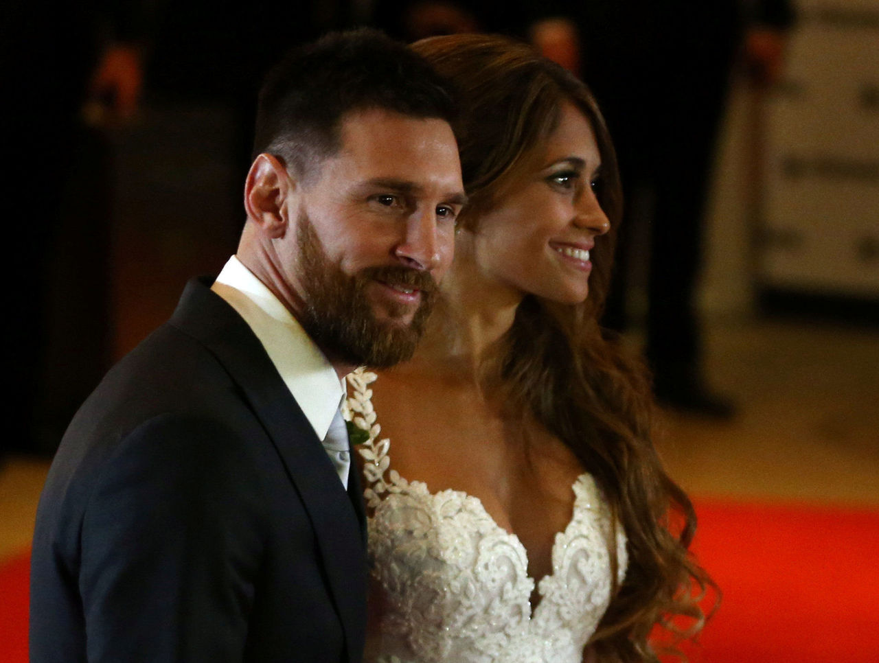 Cropped 2017 07 01t004358z 15534909 rc17987bea90 rtrmadp 3 people messi wedding