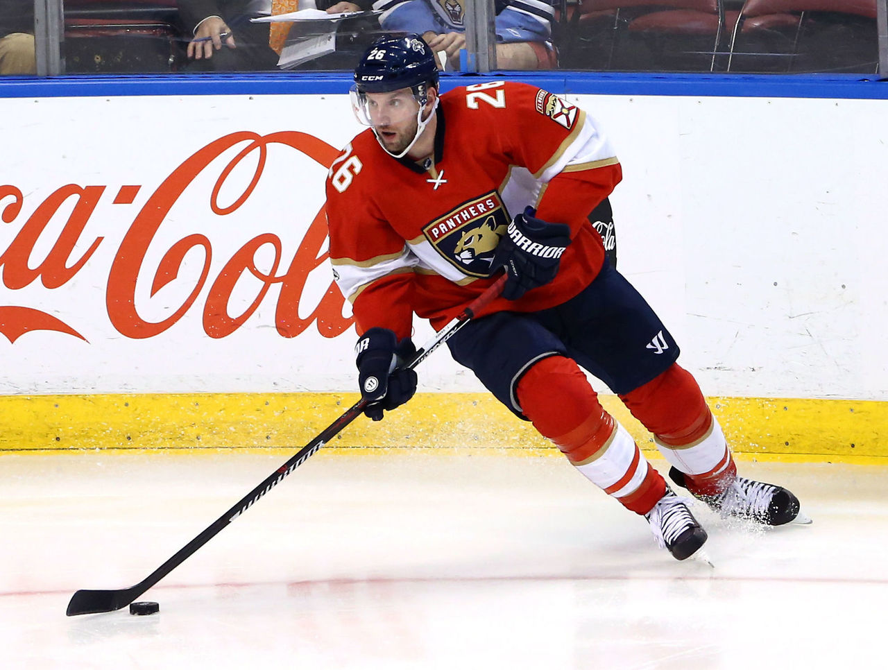 Cropped_2017-03-15t033159z_1438963080_nocid_rtrmadp_3_nhl-toronto-maple-leafs-at-florida-panthers