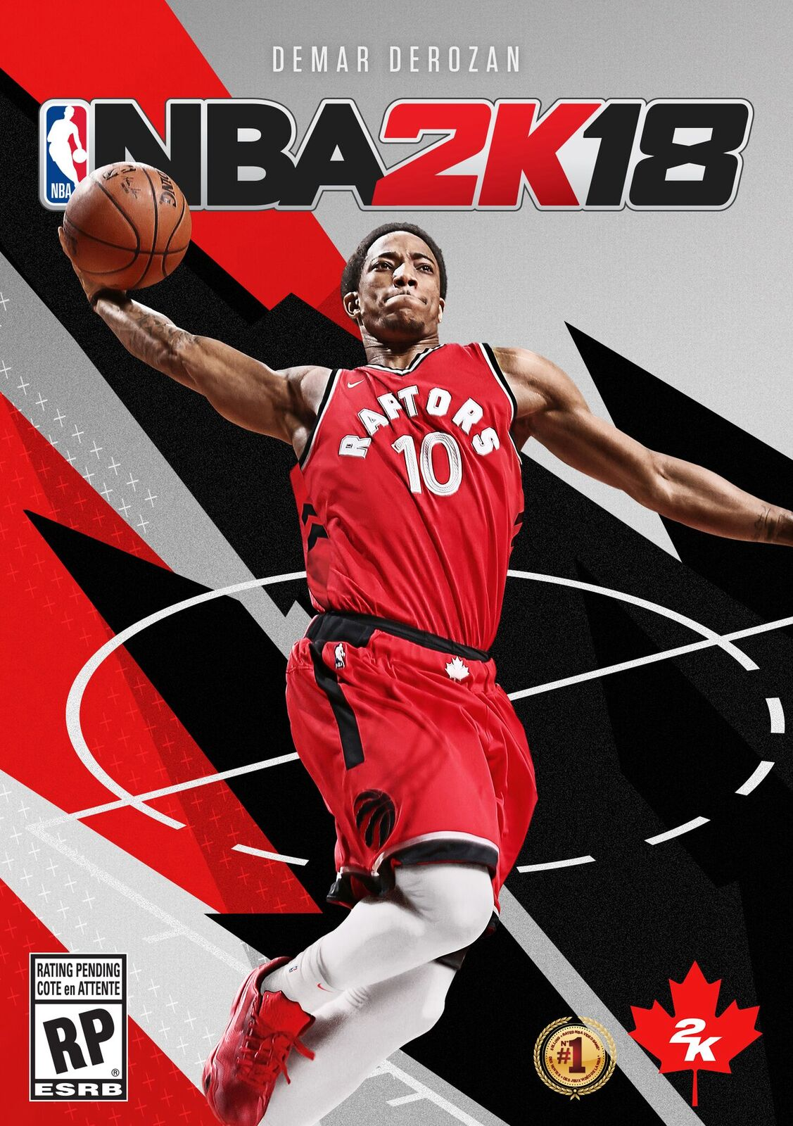 nba 2k series a basketball based video game The nba 2k series is a series of basketball simulation video games developed and released annually since 1999 the premise of each game in the series is to emulate the sport of basketball, more specifically, the national basketball association, and present improvements over the previous installments.