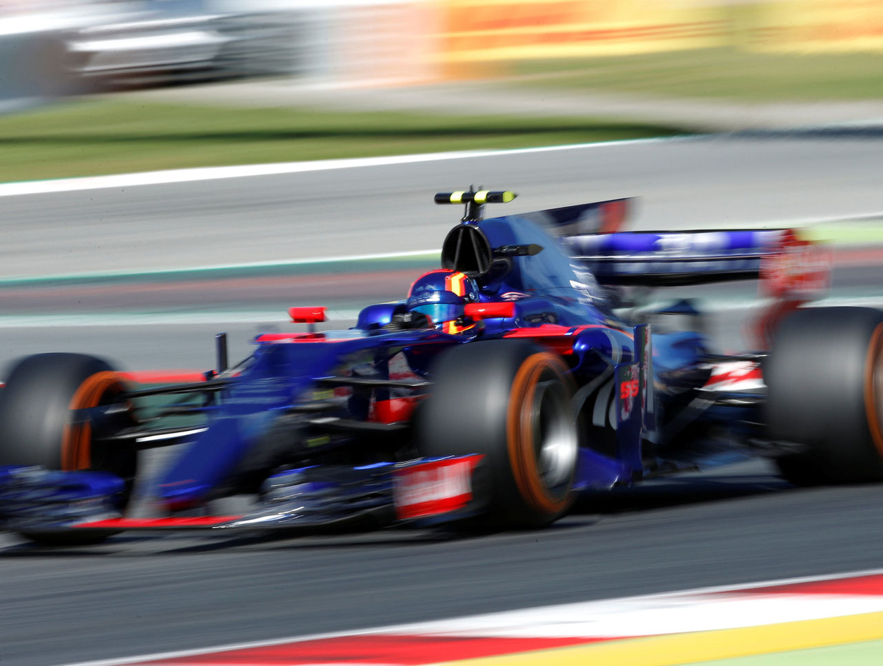 Cropped 2017 05 12t111232z 126838891 rc13e9324ff0 rtrmadp 3 motor f1 spain