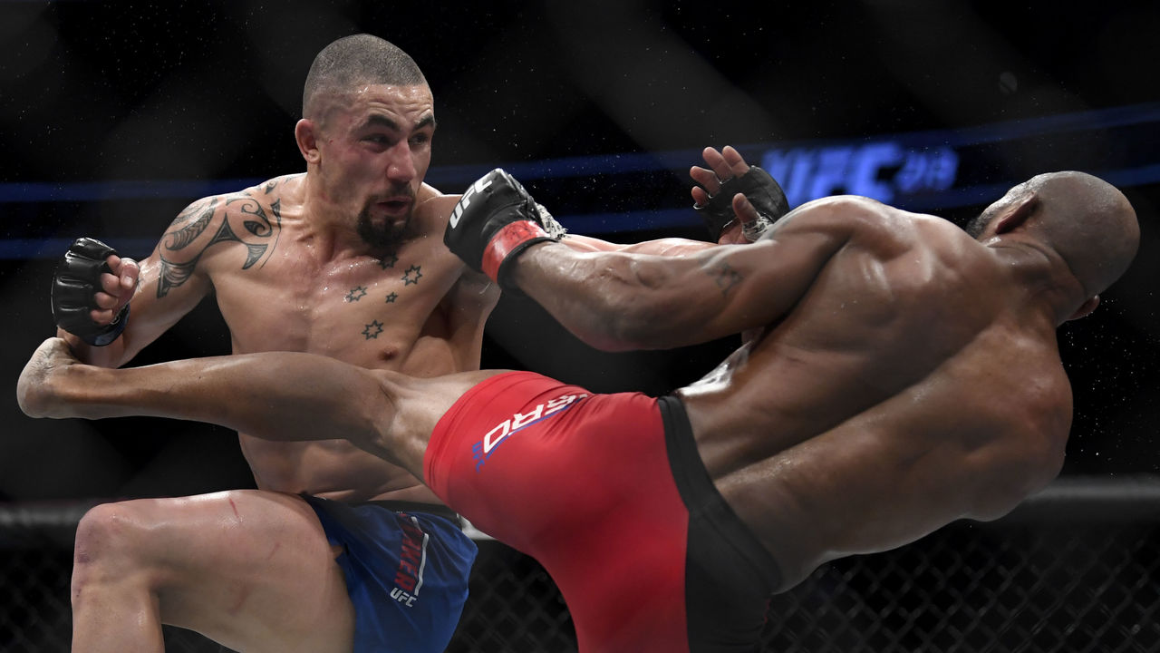 Cropped 2017 07 09t052900z 608449434 nocid rtrmadp 3 mma ufc 213 romero vs whittaker