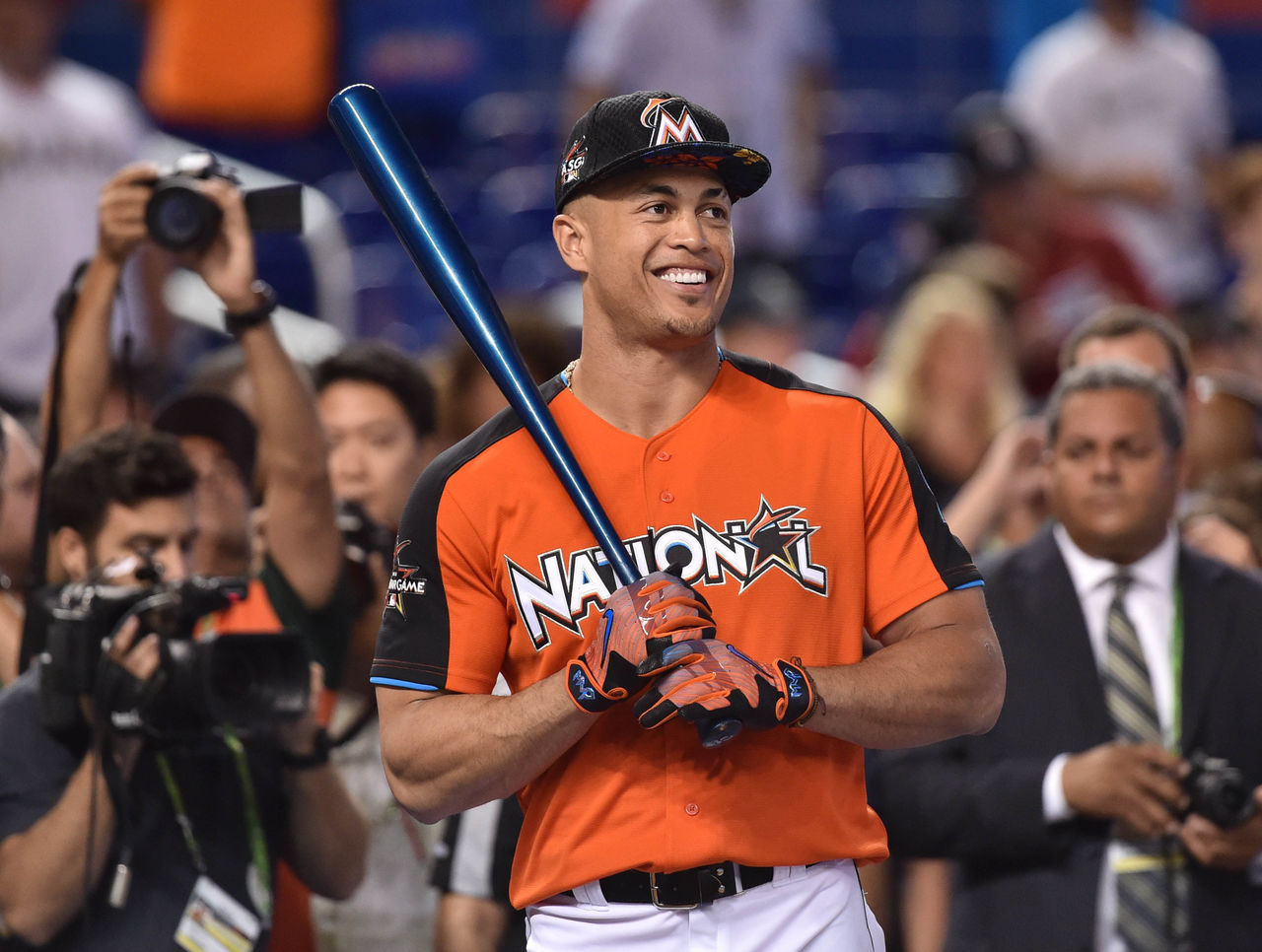 Cropped_2017-07-10t223842z_259715068_nocid_rtrmadp_3_mlb-all-star-game-batting-practice