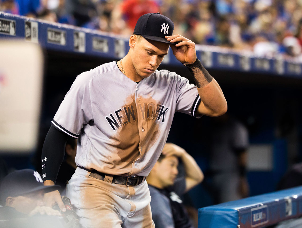 Cropped 2017 06 04t204951z 1810694913 nocid rtrmadp 3 mlb new york yankees at toronto blue jays