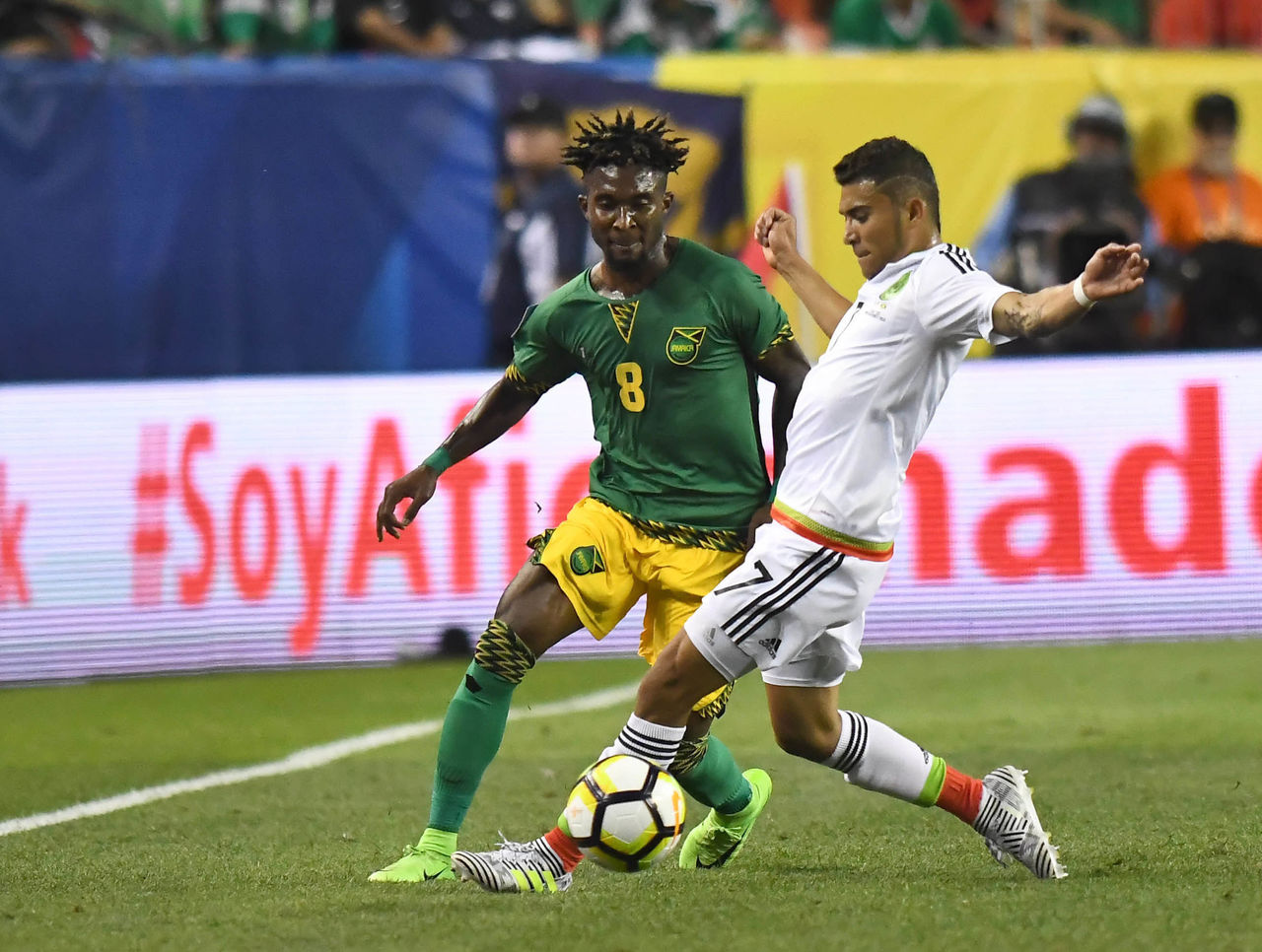 Cropped 2017 07 14t033315z 1949425248 nocid rtrmadp 3 soccer 2017 concacaf gold cup mexico at jamaica