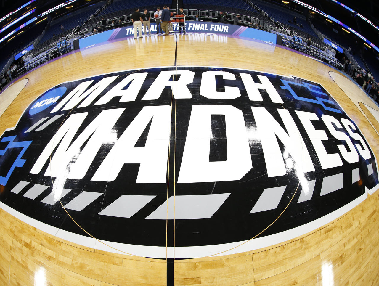 Cropped 2017 03 16t223531z 1191921356 nocid rtrmadp 3 ncaa basketball ncaa tournament first round maryland vs xavier