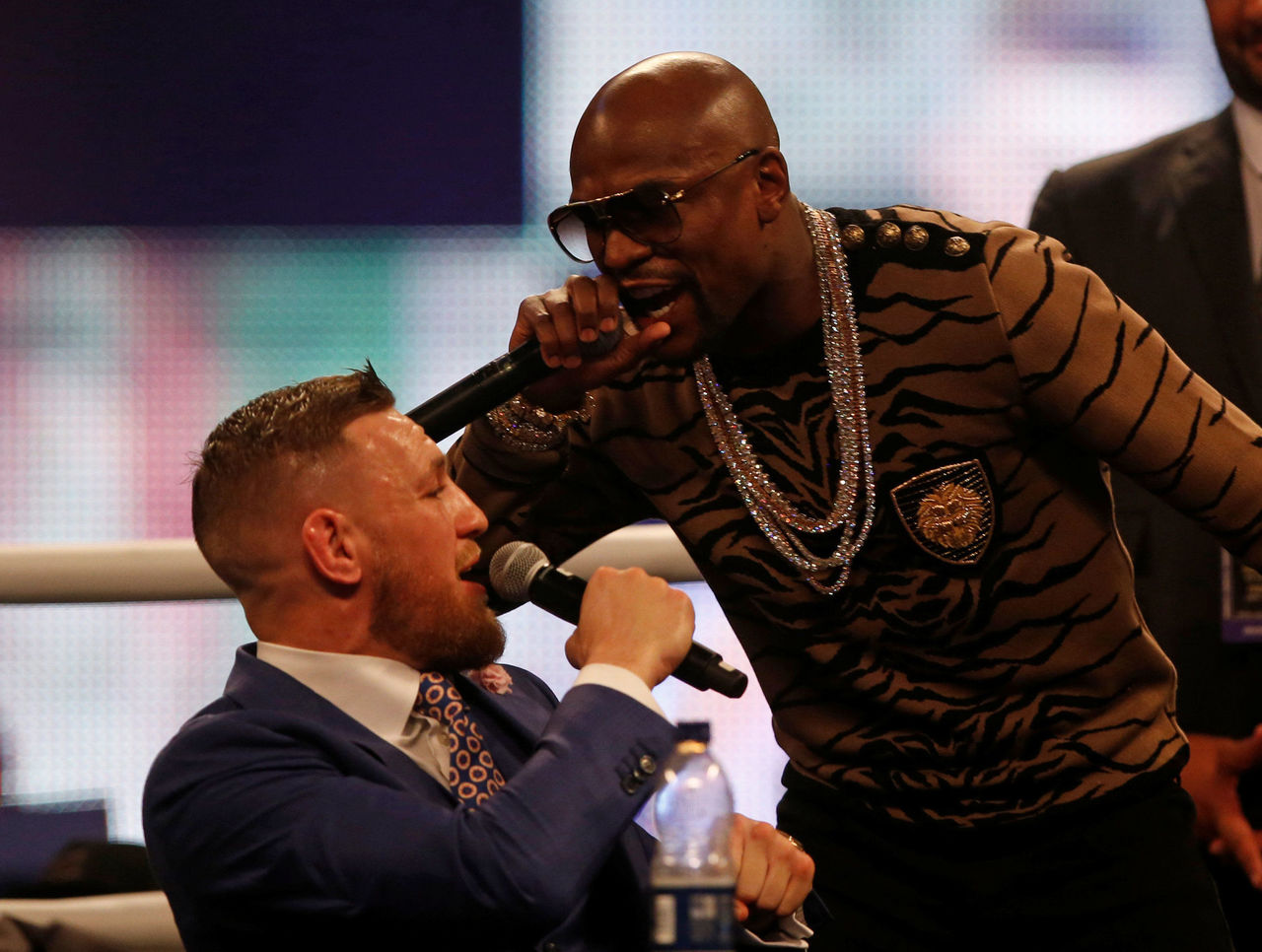 Cropped 2017 07 14t202117z 872274660 rc15cb76eb50 rtrmadp 3 boxing mayweather mcgregor
