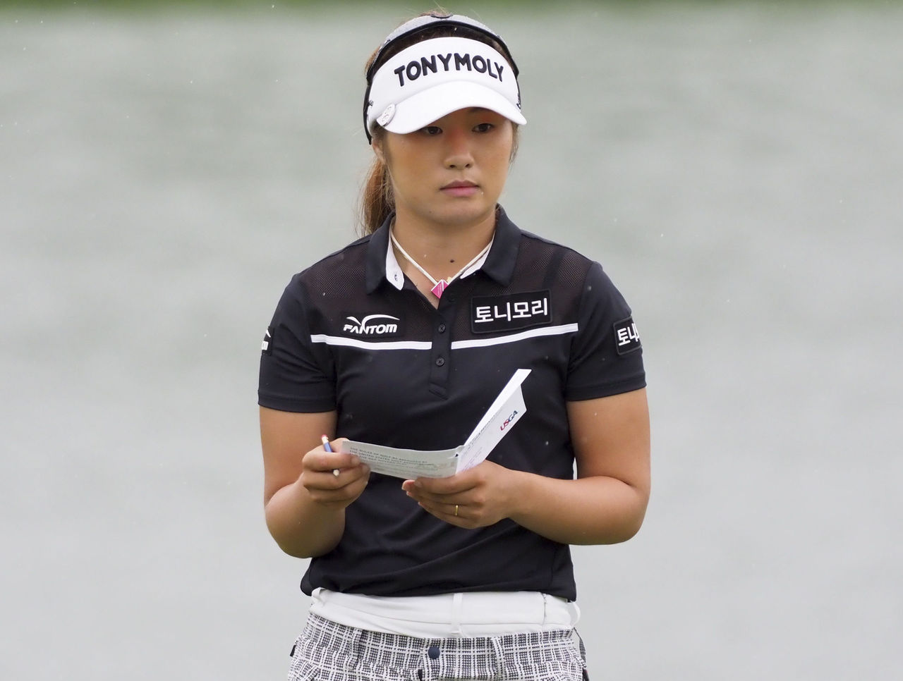 Cropped 2017 07 14t170224z 1472717513 nocid rtrmadp 3 lpga u s women s open second round