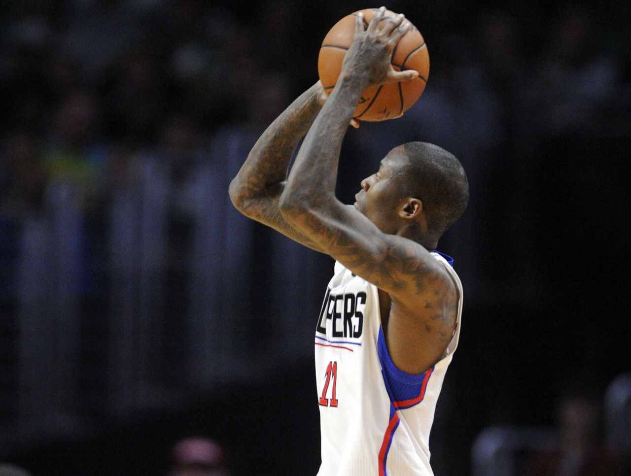 Cropped 2017 03 07t073921z 852630266 nocid rtrmadp 3 nba boston celtics at los angeles clippers