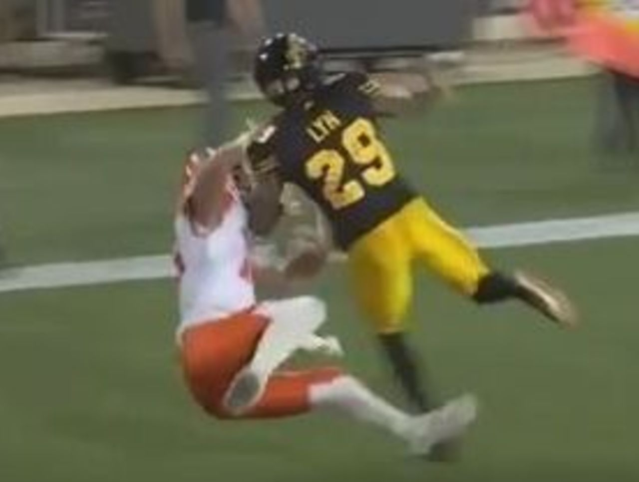 Cropped bclions